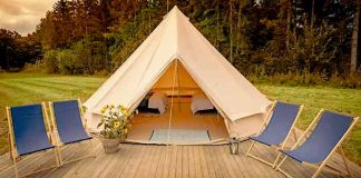 """Toverland: """"Pop-Up Summer Camp"""" für 2021 bestätigt"""