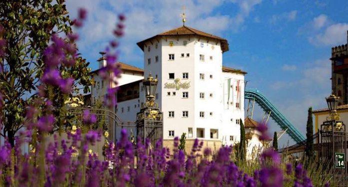 Europa-Park, Erlebnispark Tripsdrill und Schwaben-Park Öffnung im Juni 2021?