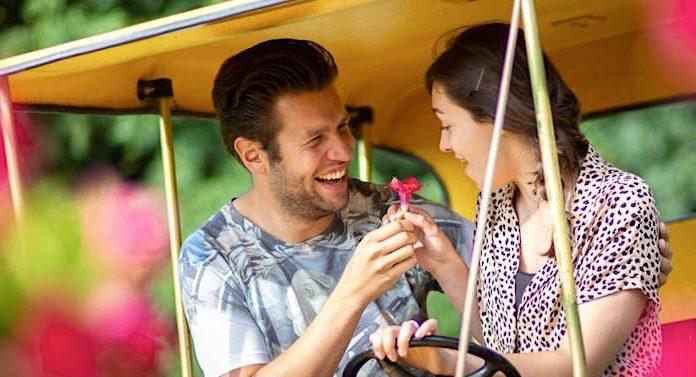 Corona: Freizeitparks in den Niederlanden dürfen öffnen
