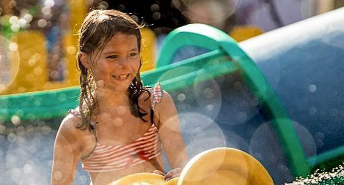 Corona: Freizeitparks in Italien dürfen früher in die Saison 2021 starten