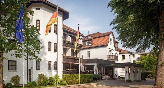 Magazin Lübecker Bucht Gewinnspiel: Harz Urlaub gewinnen