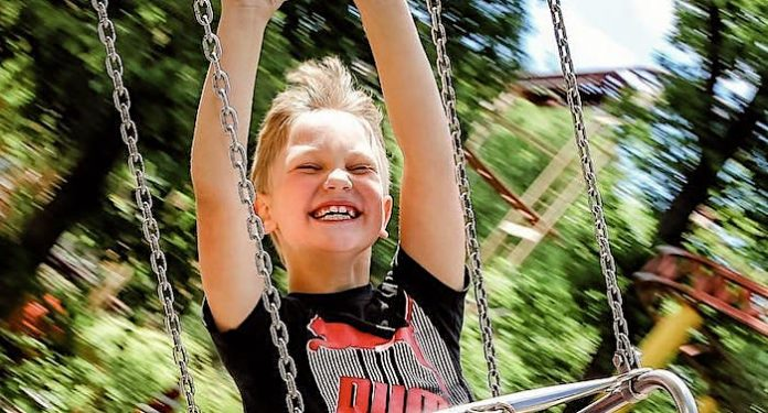 Taunus Wunderland: Termin Saisonstart 2021 offiziell bestätigt