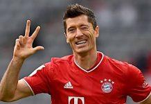 Ratgeber: Wie man Fußball zu Hause richtig genießen kann