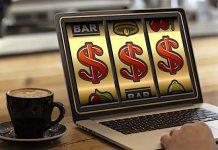 Ratgeber: Casino Bonus Code als Gutschein auf Gewinne
