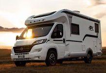 ENIT Italia: Wohnmobil Urlaub im Wert von 3.000 Euro gewinnen