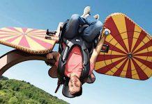 Erlebnispark Tripsdrill: Saisonstart und Corona-Öffnung am 11. Juni 2021