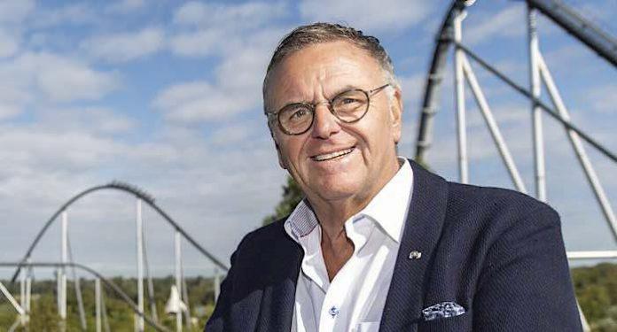Europa-Park: Politiker loben Corona-Hygienekonzept des Freizeitparks