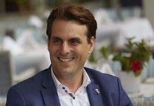 "Europa-Park: Restaurant ""Eatrenalin"" soll 2022 eröffnet werden"