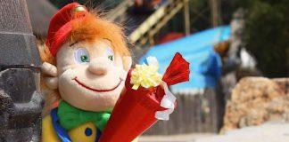 Freizeitpark Plohn: Corona-Testpflicht Saison 2021 wieder aufgehoben