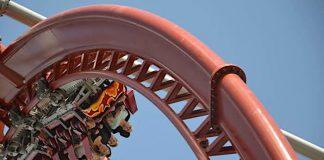 Holiday Park Gutschein: Tickets Saison 2021 mit 13 Euro Rabatt