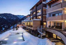 Mein schönes Zuhause Gewinnspiel: Urlaub in Südtirol gewinnen