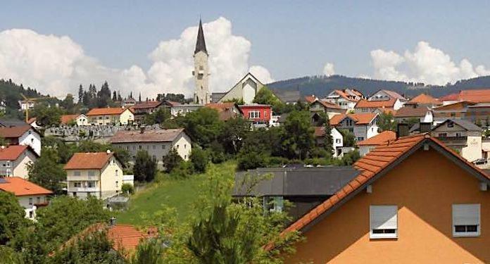 Reise-DA Gewinnspiel: Radurlaub in Hauzenberg gewinnen