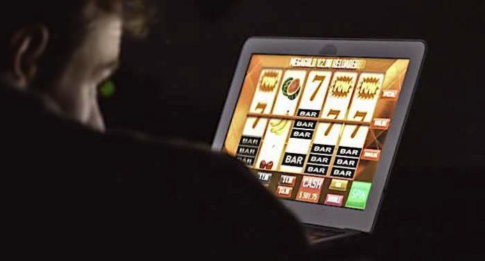 Ratgeber: Willkommenbonus von Online-Casinos - ist das ein Gutschein?