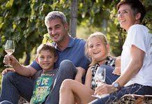 BRF1 Gewinnspiel: Kurzurlaub auf Weingut an der Mosel gewinnen