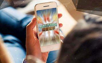 Ratgeber: Mobile Casinos liegen auch 2021 voll im Trend