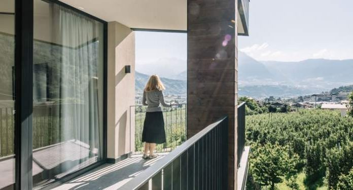 Petra Gewinnspiel: Urlaub in Südtirol kostenlos gewinnen