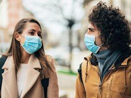Corona-Pandemie: Was genau besagt die Covid-19 3G-Regel?