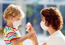 Ratgeber Corona Lolly-Test: Wie funktioniert das bei Kindern?