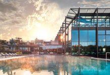 Food and Travel Gewinnspiel: Gardasee Urlaub kostenlos gewinnen