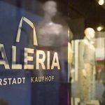 GALERIA Kaufhof Gutschein mit 30 Prozent Rabatt im August 2021