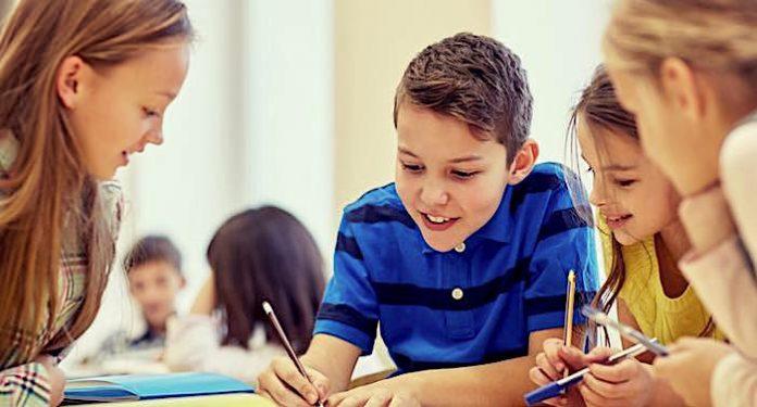 Land Sachsen: A1 Schulkalender 2021 2022 kostenlos bestellen