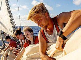 Ratgeber: Bootsferien und Bootsreisen als Tipp für einen tollen Urlaub