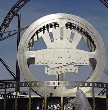 EDEKA Movie Park 2 für 1 Gutschein ermöglicht 50 Prozent Rabatt