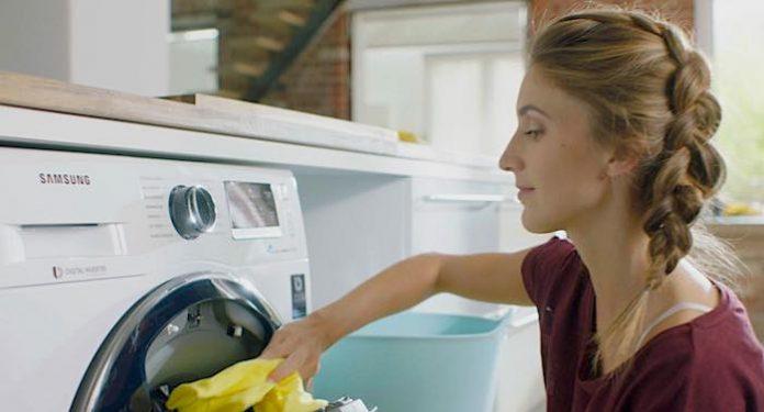 Ratgeber: Günstige Waschmaschine unter 400 Euro kaufen