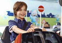 Ravensburger Kinderwelt Gutschein von Groupon Ticket mit 46 Prozent Rabatt