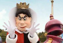 myToys Freizeitpark Gewinnspiel: 2 x 1 Disneyland Paris Urlaub gewinnen