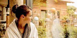 Bad Füssing Gewinnspiel: Hotel Gutschein im Wert von 500 Euro gewinnen