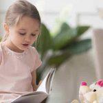 Bildungsministerium: Postkarte für Kinder kostenlos bestellen