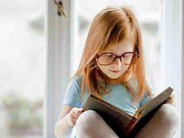 Bundesrat Deutschland: Mal- und Spielbuch für Kinder kostenlos bestellen