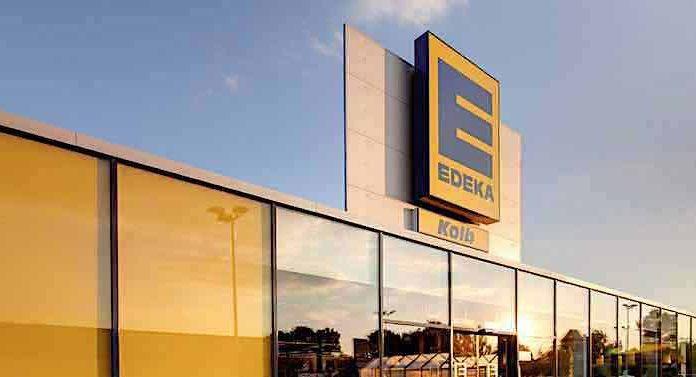 EDEKA und Milka Gewinnspiel: Jeden Tag 500 Euro gewinnen