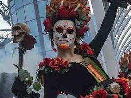 Europa-Park: Tickets für Oktober und Halloween 2021 werden knapp