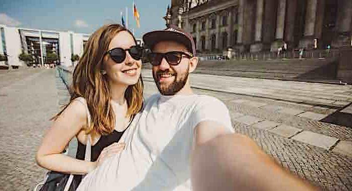 Hallo München Gewinnspiel: Urlaub für zwei Personen gewinnen