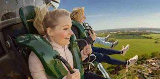 Hansa-Park: Partnerschaft mit sensalytics schafft neue Möglichkeiten