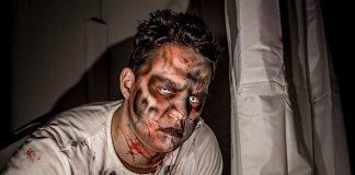 Holiday Park Halloween Fright Nights Ticket mit 10 Euro Rabatt kaufen