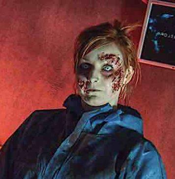 Movie Park: Halloween-Achterbahn-Erlebnis der besonderen Art
