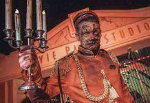 Movie Park: Horror-Attraktionen werden mit flexiblen Preisen angeboten