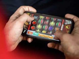 Ratgeber Online-Casino: Spielen mit Bonus ohne Umsatzbedingungen