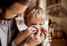 Ratiopharm: Würfelspiel für Kinder kostenlos als Geschenk bestellen