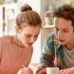 Sparkasse: Haushaltskalender 2022 und Ratgeber kostenlos bestellen