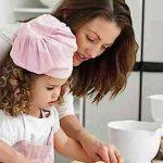 Tante Fanny: Hochwertige Rezepthefte komplett kostenlos bestellen