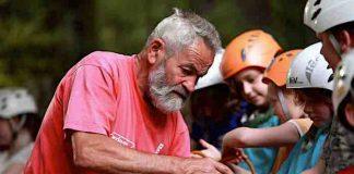 Volksfreund Gewinnspiel: Urlaub im Schwarzwald kostenlos gewinnen
